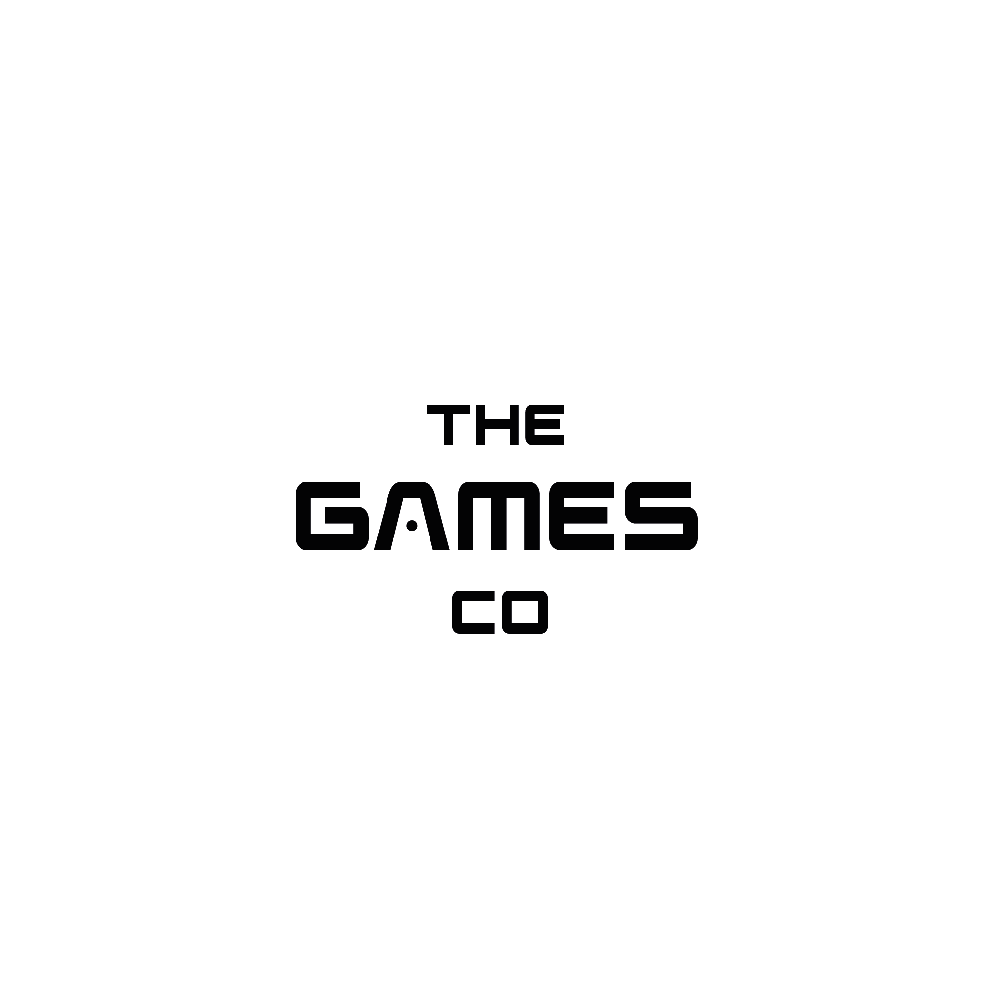 The Games Co